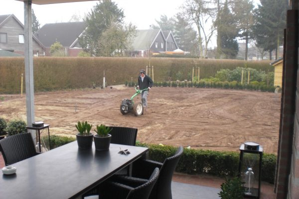 joris-dings-tuinbeleving-baarlo-22
