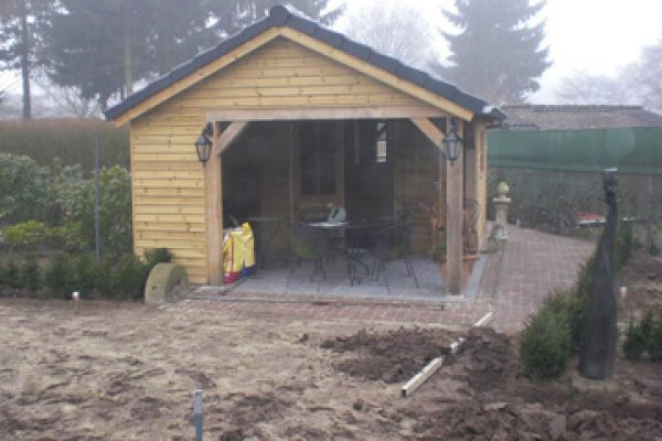 tuinrenovatie-joris-dings-tuinbeleving-baarlo